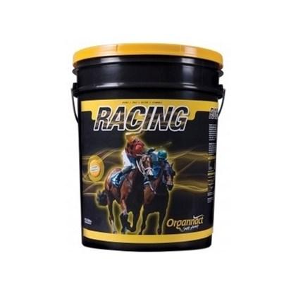 RACING 6 KG - ORGANNACT