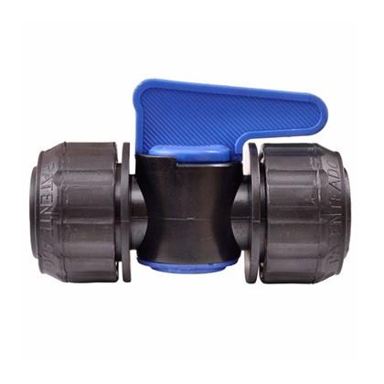 Registro União c/ Rosca – Santeno Irrigações