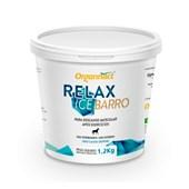 Relax Ice Barro – 1,2 kg - Organnact