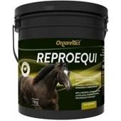 REPRO EQUI 1 KG - ORGANNACT