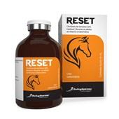 Reset – Cloridrato de Ioimbina 1,0% Injetável – 50 ml -  Botupharma