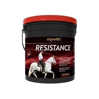 RESISTANCE 1 KG - ORGANNACT