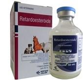 RETARDOESTEROIDE 50 ML - HERTAPE
