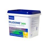 Rilexine 200 – Antibiótico Intramamário -24 seringas – Virbac