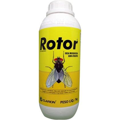 Rotor – Mosquicida- 1 Litro – Vetoquinol