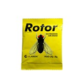 ROTOR - 25 GR -  CLARION