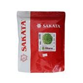 Semente Alface Milena – 25.000 sementes – Sakata
