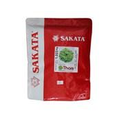 Semente Alface Thais – 2500 sementes – Sakata