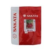 Semente de Rabanete N.25 – 500 gramas - Sakata