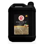Shampoo Coconut – 5 litros – Brene Horse Evolution