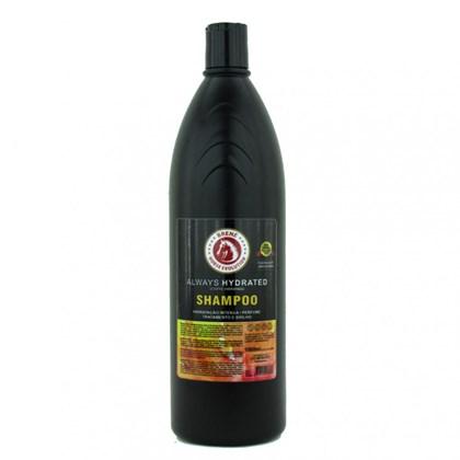 Shampoo Neutro – 1l – Brene Horse Evolution