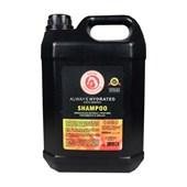 Shampoo Neutro – 5 litros – Brene Horse Evolution