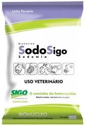 SODOSIGO - CONTROLE DE SODOMIA 500 GRAMAS