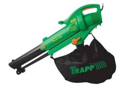 SOPRADOR / ASPIRADOR TRAPP SF3000 - TRAPP