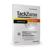 TACKZURON Fluazuron 2,5% Zoetis - 5 Litros