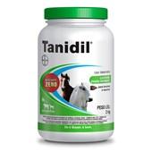 Tanidil - 2 Kg - Elanco