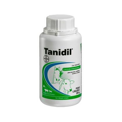 TANIDIL 200 GR - BAYER