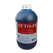 TETO-IN – Preventivo contra mastite – 1 litro –Tadabras