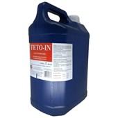 TETO-IN – Preventivo contra mastite – 5 litros –Tadabras