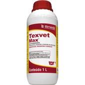 TEXVET MAX PULVERIZAÇÃO 1000ML - BIMEDA