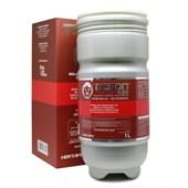 Ticson - Ivermectina 3,5% - 1 Litro - Ceva