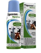 TIGUVON 150 ML - BAYER