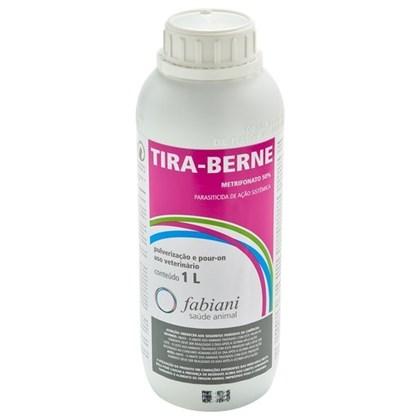 TIRA-BERNE 1000 ML