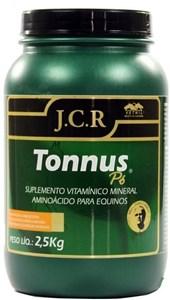 TONNUS PO JCR 2,5 KG