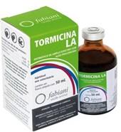 TORMICINA L.A. 50 ML