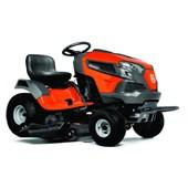 Trator TS 148 – Gasolina -  HUSQVARNA
