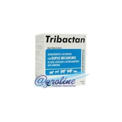 TRIBACTAN