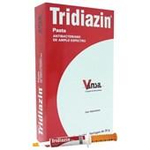 TRIDIAZIN PASTA 30 GRAMAS - VANSIL