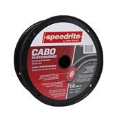 TRU TEST - CABO SUBTERRANEO 1,6MM X 50M - SPEEDRITE