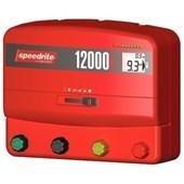 TRU TEST - ENERGIZADOR SPE 12000I     REF 822238