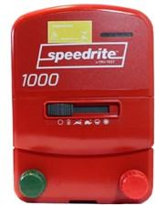 TRU TEST - ENERGIZADOR SPEEDRITE 1000