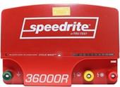TRU TEST - ENERGIZADOR SPEEDRITE 36000R