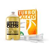 Turbo Cálcio - J A SAÚDE ANIMAL - 500 Ml