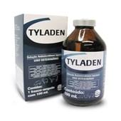 TYLADEN 100ML - CEVA