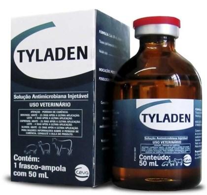 TYLADEN 50ML - CEVA