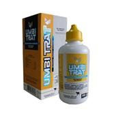 Umbi Trat – Noxon – 250 ml