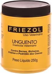 UNGUENTO FRIEZOL 250 GRAMAS