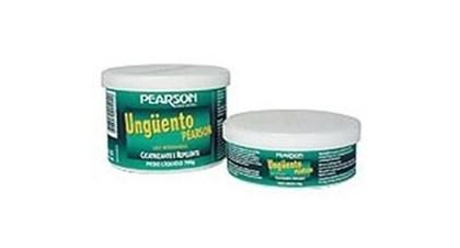 UNGUENTO PEARSON 700 GRAMAS - EUROFARMA