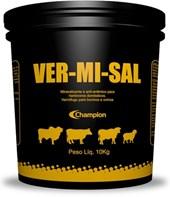 VERMISAL 10 KG  CHAMPION