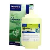 Virbamax L.a. - Abamectina 1% - 1 litro - Virbac