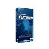 VIRBAMEC PLATINUM 500ML - IVERMECTINA 3,15% - VIRBAC