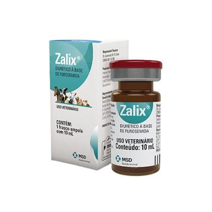 ZALIX - 10 ML.